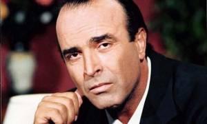Πέθανε ο ηθοποιός Γιώργος Βασιλείου