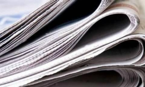 Ηράκλειο - Η αγγελία σε εφημερίδα που κάνει θραύση: «Δίνω 2.000 ευρώ σε όποιον...» (pic)