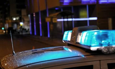ΣΥΝΑΓΕΡΜΟΣ: Η Ελληνική Αστυνομία προειδοποιεί με ένα βίντεο ΟΛΟΥΣ τους πολίτες