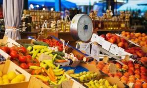 Επιστροφή στο σπιτικό φαγητό: 9 στους 10 επιλέγουν προσφορές και εκπτώσεις στα σούπερ μάρκετ