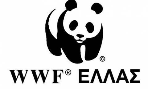 WWF: Προτάσεις για μετατροπή του χρέους σε μηχανισμό βιώσιμης ανάπτυξης