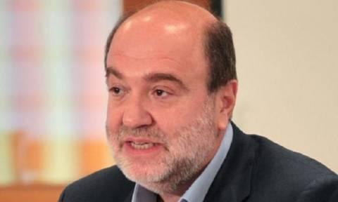Παραδοχή Αλεξιάδη: Δεν μπορούμε να «σηκώσουμε» νέα μέτρα