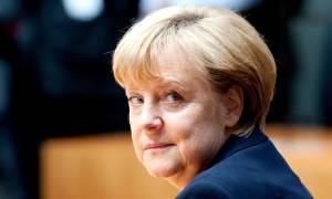 Deutsche Bank: Αν φύγει η Μέρκελ από καγκελάριος θα έρθουν δύσκολες μέρες για την Ελλάδα