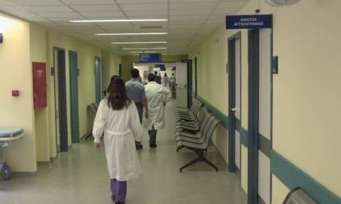 Στάση εργασίας την Πέμπτη στα δημόσια νοσοκομεία Αθήνας και Πειραιά