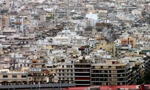 Επιπλέον 2.500 νοικοκυριά εντάσσονται στο πρόγραμμα «Εξοικονόμηση κατ' οίκον»
