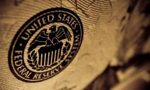 Αμετάβλητα τα επιτόκια από τη Fed, 6 ημέρες πριν από τος εκλογές