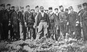 3 Νοεμβρίου 1898: Η απελευθέρωση της Κρήτης
