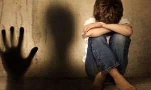 Φρίκη στο Βόλο: Τρία 10χρονα κακοποίησαν σεξουαλικά συμμαθητή τους μέσα στο σχολείο!
