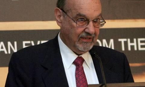 Νέος πρόεδρος της Εθνικής Τράπεζας, ο Παναγιώτης Θωμόπουλος