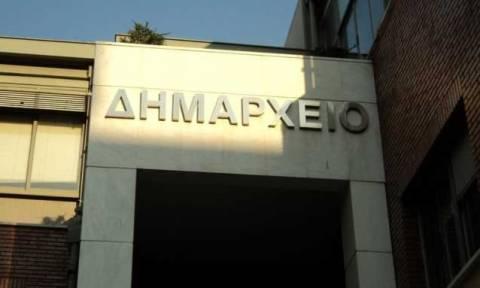 Δύο Έλληνες δήμαρχοι στη short list του βραβείου «Δήμαρχος του Κόσμου»