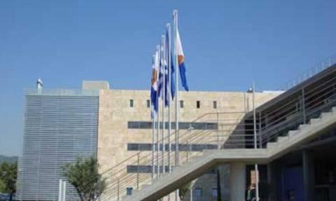 Δήμος Θεσσαλονίκης: Στις 8 Νοεμβρίου συνεδριάζει η επιτροπή διαβούλευσης