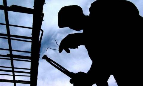 Oι προκηρύξεις για προσλήψεις σε δήμους που «άνοιξαν» σήμερα (3/11)