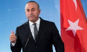 Τουρκική επίθεση… φιλίας σε Ρωσία - «Δεν υπάρχει πολιτικό μέλλον με Άσαντ στη Συρία»