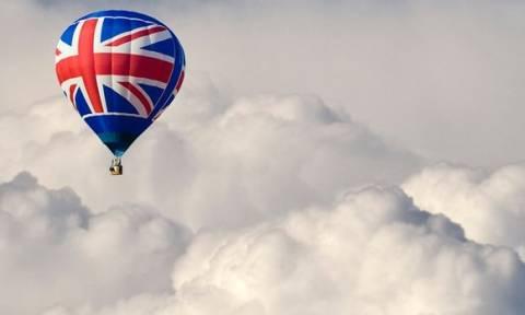 Βρετανία: Στο Ανώτατο Δικαστήριο η έφεση για το Brexit