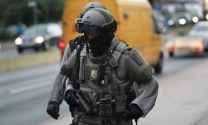 Γερμανία: Συνελήφθη τζιχαντιστής πρόσφυγας που ετοίμαζε τρομοκρατική επίθεση