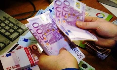 Εφάπαξ: Ανάσα για 30.000 συνταξιούχους - Ποιοι πάνε... ταμείο