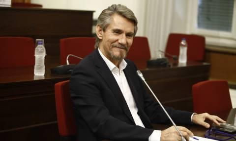 Εξεταστική για «θαλασσοδάνεια»: Κόντρα για τα «φέσια» των 190 εκατ. ευρώ του ΠΑΣΟΚ (vid)