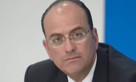 Μ.Λαζαρίδης: Τα προβλήματα δεν λύνονται με ανασχηματισμό