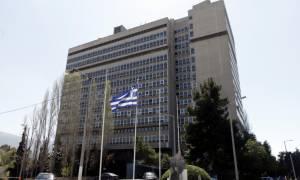 Ανασχηματισμός ονόματα: «Κλείδωσε» ο νέος  υπουργός Δημόσιας Τάξης και Προστασίας του Πολίτη