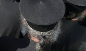 Λάρισα: Στη φυλακή δύο ιερείς για απάτη ύψους 930.000 ευρώ