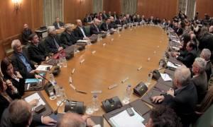 Ανασχηματισμός: Τι ώρα θα γίνουν οι ανακοινώσεις