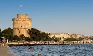 Θεσσαλονίκη: Εισαγγελική έρευνα για τη δυσοσμία στη δυτική πλευρά της πόλης