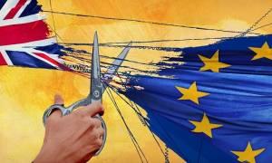 Βρετανία: Αισιόδοξη η Πρωθυπουργός για την έφεση σχετικά με το Brexit