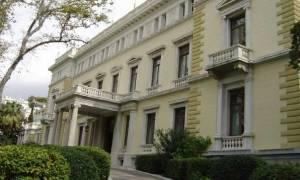 Ανασχηματισμός: 'Ετοιμο το διάταγμα με τις αλλαγές στη δομή των Υπουργείων