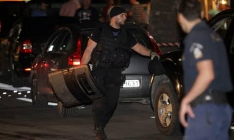 Χερσόνησος: Την ενοχή των κατηγορουμένων για την αιματηρή ληστεία σε ξενοδοχείο ζητά ο εισαγγελέας