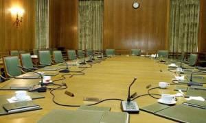 Ανασχηματισμός: Αυτοί είναι όλοι οι νέοι υπουργοί της κυβέρνησης