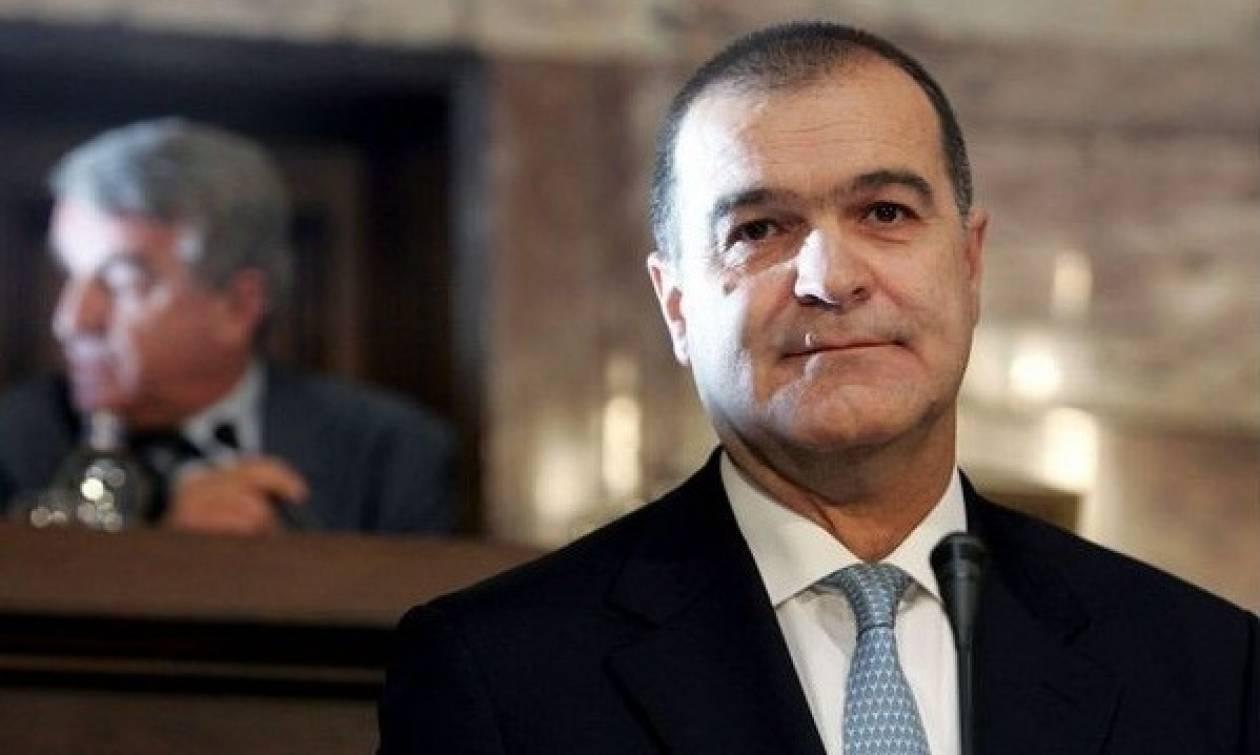 Ανδρέας Βγενόπουλος: Ποιος ήταν ο γνωστός επιχειρηματίας