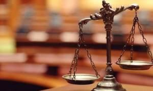 Έρχεται η Δικαστική Οικονομική Αστυνομία
