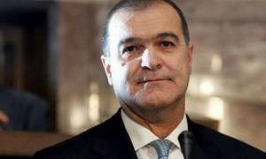 Ανδρέας Βγενόπουλος: Αυτή είναι η αιτία του θανάτου του