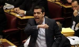 Ανασχηματισμός: Άγριος καυγάς Τσίπρα με υπουργό στο τηλέφωνο - Όλος ο διάλογος