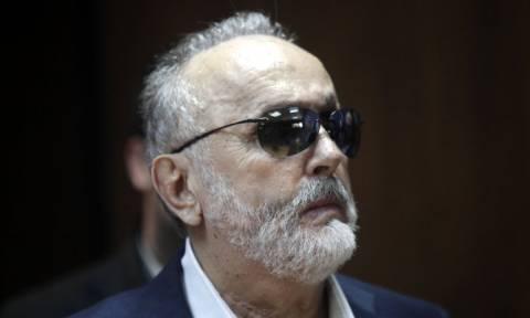 Φορολογία εφοπλιστών: Ιδού η... Ρόδος για το νέο υπουργό Ναυτιλίας Παναγιώτη Κουρουμπλή!