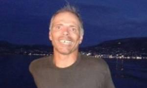 Μυστήριο με την εξαφάνιση του 44χρονου Μίμη