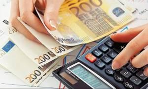 Εφορία-Ταμεία: Δεύτερη ευκαιρία με 120 δόσεις για επαγγελματίες και επιχειρήσεις