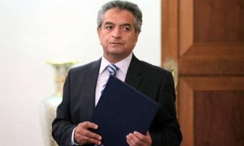 Κύπρος: Κανονικά θα συνεχιστούν οι έρευνες για τις υποθέσεις Βγενόπουλου