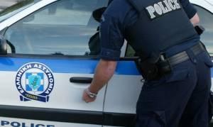 Δράμα: Ο τενεκές και τα τάπερ έκρυβαν….ναρκωτικά