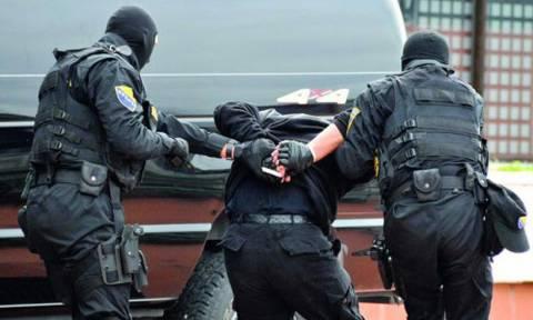 Συναγερμός στα Βαλκάνια: Μεγάλη αντιτρομοκρατική επιχείρηση σε Αλβανία, Κόσοβο και Σκόπια