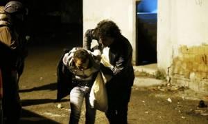 Συναγερμός στην Τουρκία: Πυροβολισμοί στο αεροδρόμιο της Κωνσταντινούπολης (Vid)