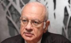 ΝΔ: Η κυβέρνηση απέκτησε τον «Βαρουφάκη Νο 2»