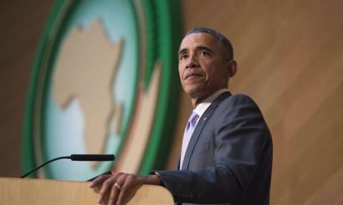 Εκλογές ΗΠΑ: Μπαράκ Ομπάμα - H ελπίδα που απογοήτευσε την Αφρική