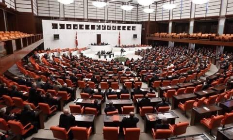 Τουρκία: Το φιλοκουρδικό κόμμα αποχωρεί από την Βουλή