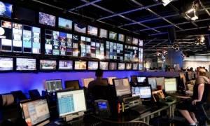 Τηλεοπτικές άδειες - Υπουργείο Ψηφιακής Πολιτικής: Η ΝΔ πρέπει να πει «ναι» στη συγκρότηση του ΕΣΡ