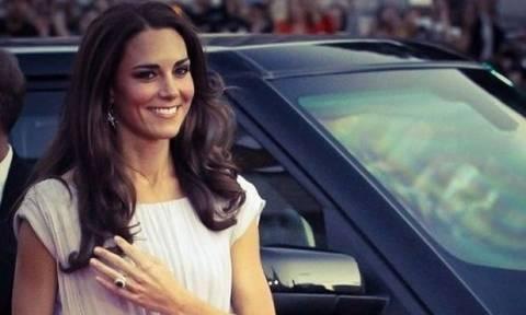 Οικογενειακός «πόλεμος» στο Παλάτι; Για τι πράγμα κατηγορείται η Kate Middleton;