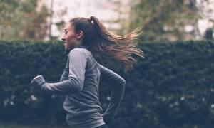 Γυμναστική: Ο ρόλος της στην πρόληψη των καρδιαγγειακών παθήσεων