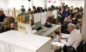 Κρυφή ανατροπή στις συντάξεις: Οι απώλειες όσων φεύγουν με το νέο νόμο