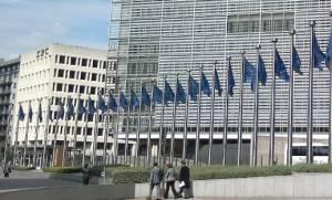 FAZ: Πιέζει τον Σόιμπλε το Eurogroup, για ελάφρυνση του ελληνικού χρέους