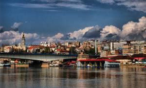 Βελιγράδι: Πέντε λόγοι για να κλείσεις το ταξίδι σου τώρα!